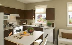 ideas for small kitchens layout luxury kitchens with islands simple kitchen design ideas small
