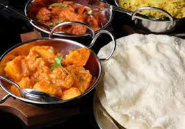 aroma indian cuisine aroma spice restaurant takeaway in hstead serving indian cuisine