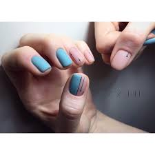nails trends 2017 the best images page 4 of 17 bestartnails com