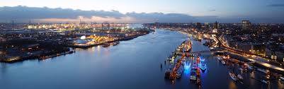 Suche Haus Zum Kaufen Wohnungen In Der Elbphilharmonie Kaufen Eigentumswohnung In Hamburg