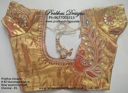 blouse design 150 trending blouse designs pattern for every indian