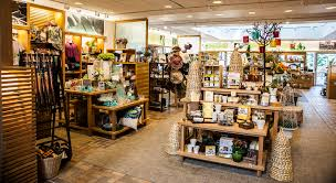 chicago botanic garden gift shop photo by bill f eger u2013 allsop