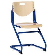 Schreibtischstuhl Kettler Chair Plus Schreibtischstuhl Kinder U2013 Hochwertiger