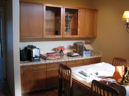 Kitchen Cabinets Refinishing Kits Cost Effective Kitchen Remodel Includes Refacing Cabinets