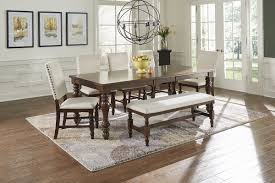 extendable dining table darby home co yorkshire extendable dining table u0026 reviews wayfair