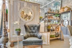 urban home market a savvy interior designer u0027s dream come to life