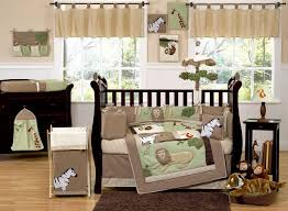 Bed Side Cribs by Baby Boy Room Colors Wooden Bedside Table Mickey Mouse Doll For