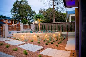 vorgarten ideen fürs vorgarten gestalten freshouse