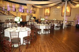 reception halls in houston pelazzio reception venue venue houston tx weddingwire