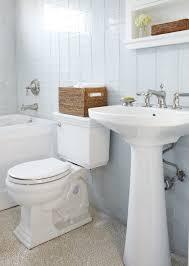 subway tile bathroom floor ideas fresh classic white subway tile bathroom then classic white marble