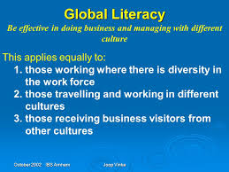 cross cultural management in europe ppt