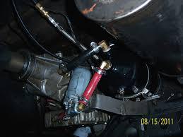 Dodge Ram Cummins Oil Capacity - finally a gear vendor dodge diesel diesel truck resource forums