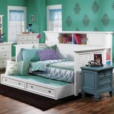 twin size daybed with trundle terrific twin size daybeds with trundle daybed vil design