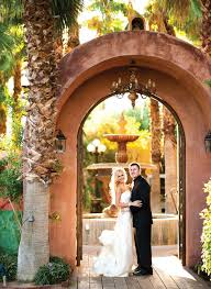 outdoor wedding venues az weddings wedding venues reception