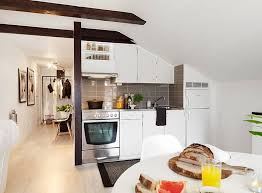400 Sq Ft Studio Apartment Ideas 63 Best Small Is Beautiful Images On Pinterest Architecture