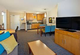 Northern Comfort Bridgewater Ma Branchburg Hotels Residence Inn Bridgewater Branchburg Hotel