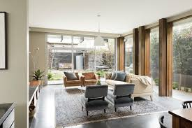 home interior designers melbourne clifton hill house interior design decoration melbourne