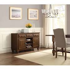 Best Buffet Tables Images On Pinterest Buffet Tables Console - Dining room consoles buffets