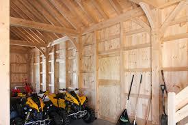 Barn Dutch Doors by Inside The Saratoga Post U0026 Beam The Barn Yard U0026 Great Country Garages