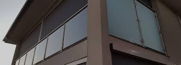 sunscreen blinds roller blinds window blackout blinds in melbourne