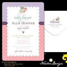 baby shower lunch invitation wording design baby shower invitations haskovo me