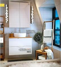 lustre ikea cuisine ikea suspension luminaire élégant luminaire ikea cuisine lustre