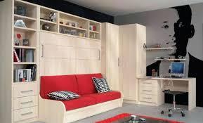 armoire canap lit armoire canape lit avec canapa cus jacquelin atagares angle