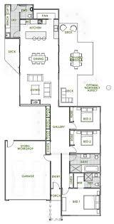 green plans 24 best 2016 home design range from homes exterior