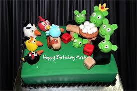 cake express saket delhi ncr birthdays mycity4kids