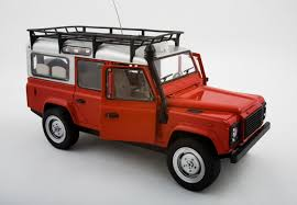 matchbox land rover discovery resoraki i małe zabawki w myvimu com