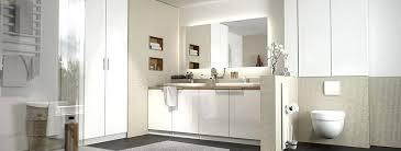 badezimmer einbauschrank badezimmer einbauschrank badezimmerschraenke weiss spiegelschrank