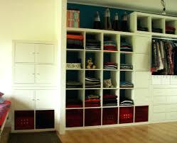 wardrobe closet with shelves u2013 lamdepda info