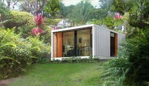 home interiors and gifts candles prefab shipping container homes california home interiors and gifts
