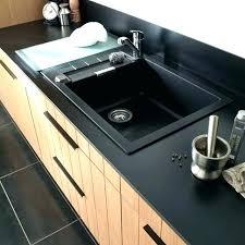 evier cuisine encastrable sous plan evier cuisine design cuisine design blanche suprieur