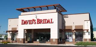 Bridal Stores White Carpet A Blog About Bride U0027s Dresses U2026 What U0027s More Sparkling