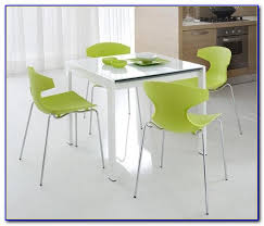 funky dining room chair covers dining room home decorating