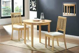 small space dining room narrow dining table for small spaces small round dining room table