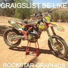 Moto Memes - dirt bike crash forum 4k wallpapers