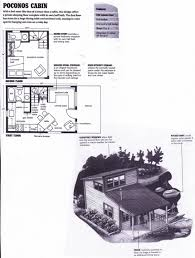 cabin floorplan grid home builders prefab green homes 50k poconos cabin