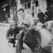 french resistance wikipedia