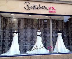 wedding dresses newcastle wedding dresses wedding dress outlet stores