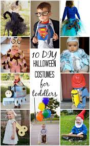 diy halloween costumes for toddler best 20 costumes for toddlers ideas on pinterest toddler