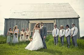wedding backdrop canada rustic country wedding ideas barn backdrop