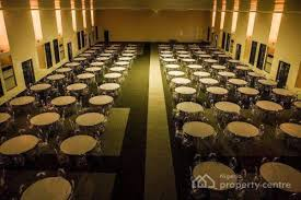 halls for weddings for rent the podium event centre ideal for weddings conferences