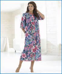 robe de chambre en courtelle femme génial robes de chambre femmes collection de chambre idées 22839