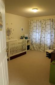 ikea curtains nursery decorate the house with beautiful curtains