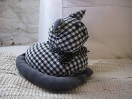 539 best door stops images on pinterest crafts softies and dolls