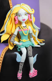 111 best monster high party images on pinterest monster high