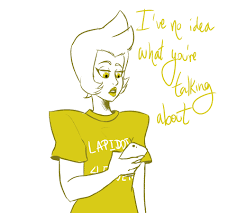 Mom Please Meme - mom please go away yellow diamond what the hell you ship your