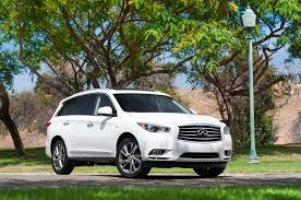 infiniti qx60 2017 infiniti qx60 infiniti qx hybrid car news and expert reviews